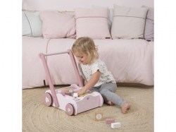 4414---wooden-baby-walker---adventure-pink-1
