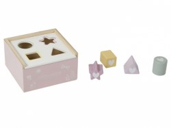 4420---wooden-shape-sorter---adventure-pink