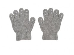 81_82_gobabygo-grip-gloves-grey-melange-(2)