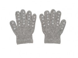 81_82_gobabygo-grip-gloves_grey-melange-(1)