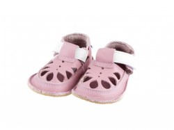 baby-bare-shoes-io-candy-sandals